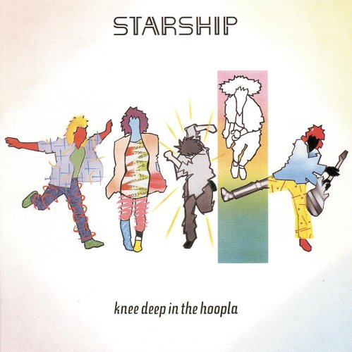 starship_knee