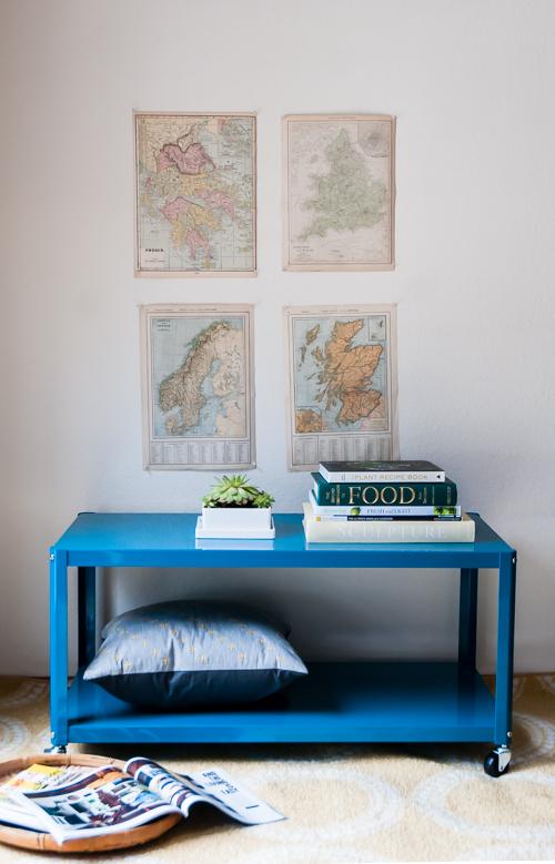 91 first living room essentials 6 home decor for Living room essentials