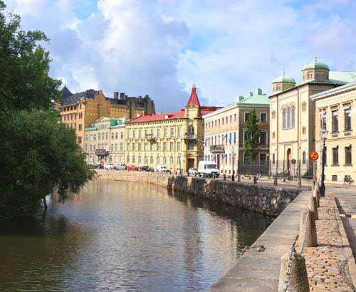 Gothenburg03