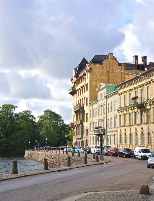 Gothenburg04