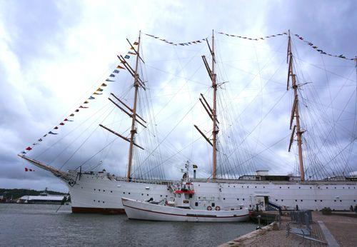 Gothenburg18