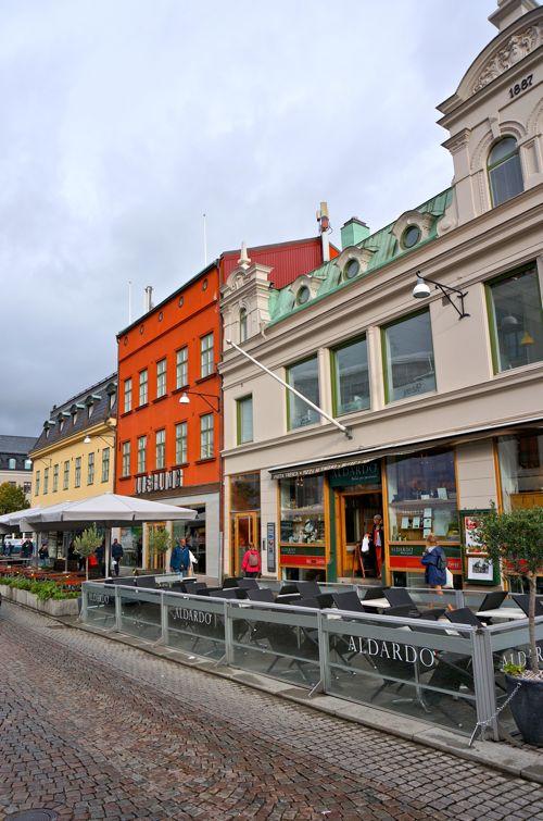 Gothenburg24