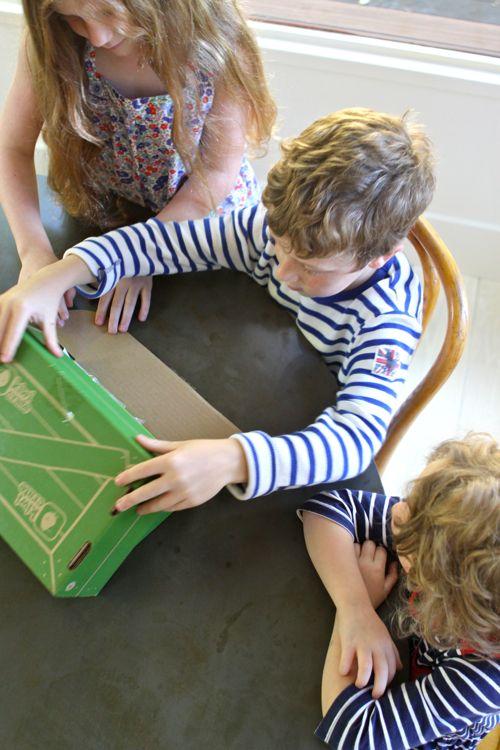 Kiwi Crate01