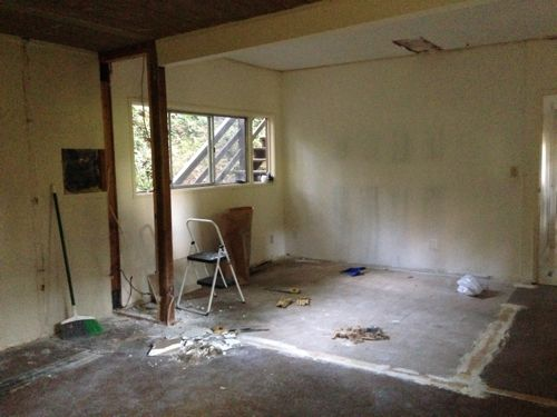 Design Mom Girls Room Remodel05