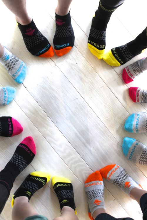 Bombas Socks + Design Mom2 - Bombas Socks featured by popular lifestyle blogger, Design Mom