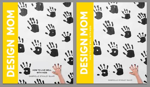 Design Mom Cover Drafts 2