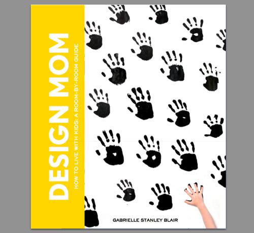 Design Mom Cover Semi-Final