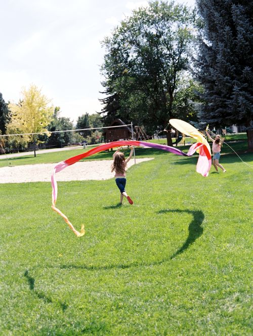 Dragon Kites3
