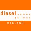 diesel bookstore logo_sm