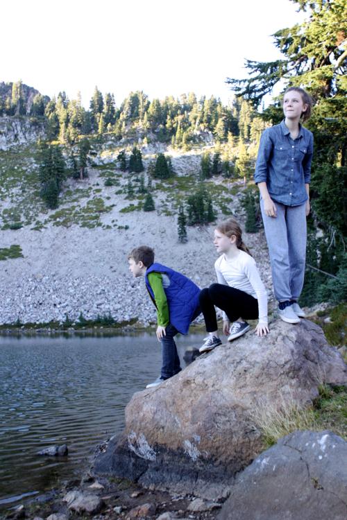 Design-Mom-Lassen-Volcanic-National-Park2