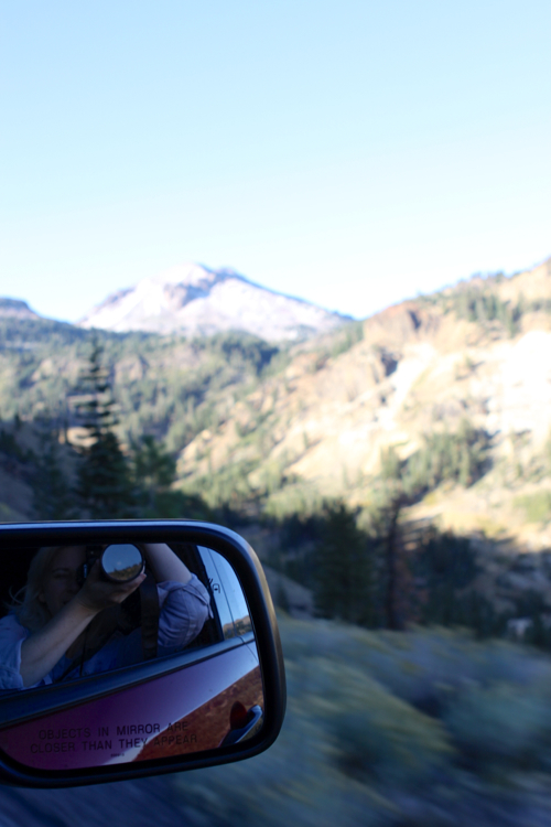 Lassen-Volcanic-National-Park-Day-107