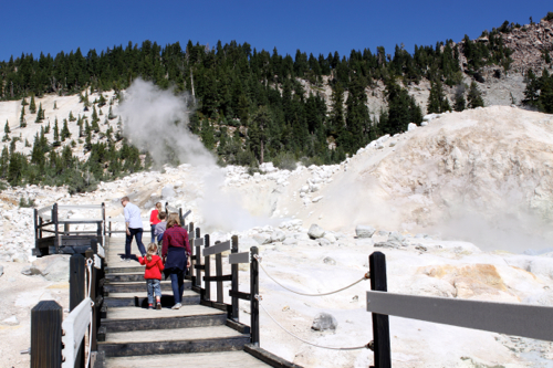 Lassen-Volcanic-National-Park-Day-210