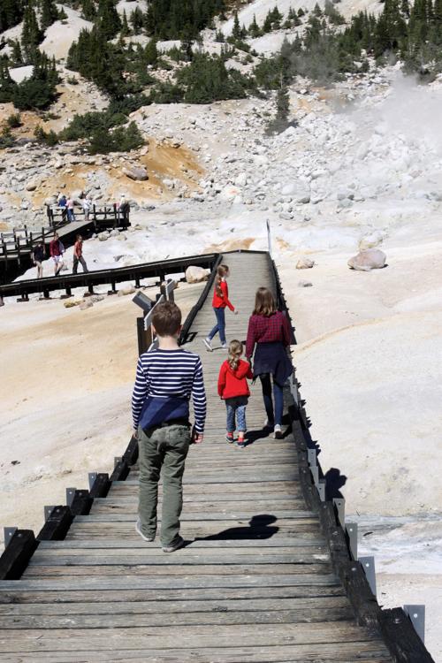 Lassen-Volcanic-National-Park-Day-212