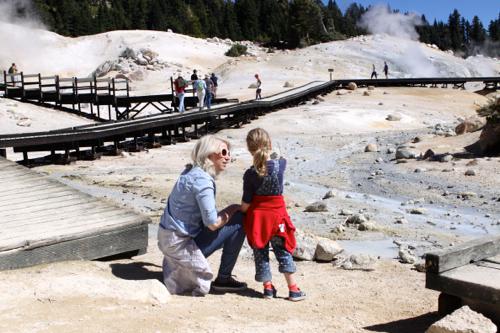 Lassen-Volcanic-National-Park-Day-215