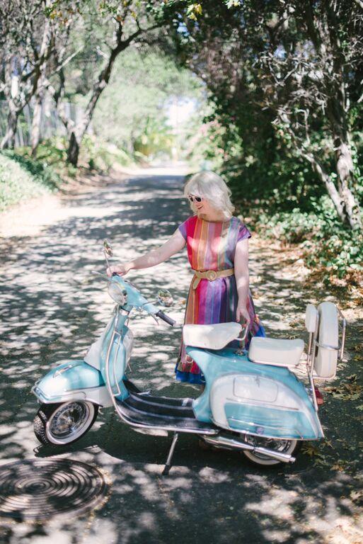 design-mom-vintage-scooter