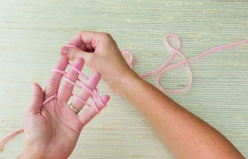 fingerknitting-howto_500px