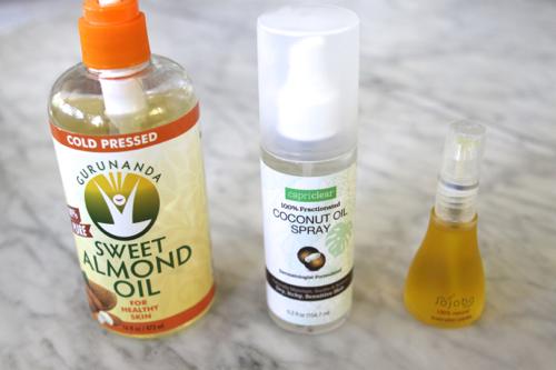 beauty-oils-pure-natural-coconut-almond-jojoba