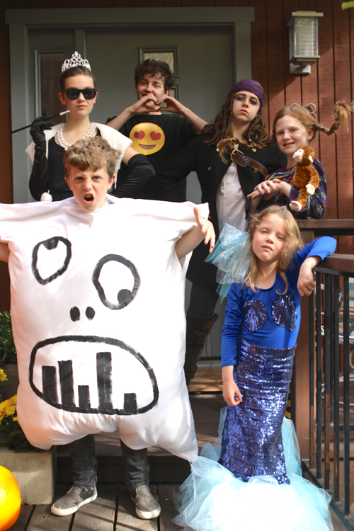 Design-Mom-Halloween_Costumes_201523
