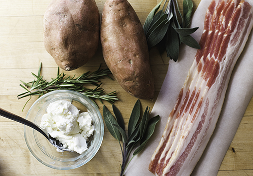 bacon-wrapped-sweet-potatoes 4