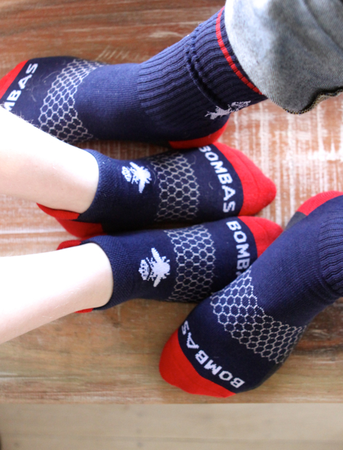 bombas-socks-buy-one-give-one7