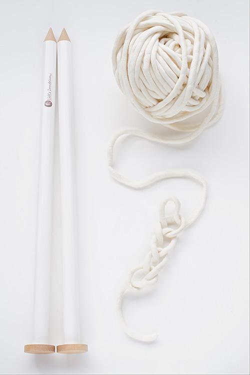 chunky-knitted-mega-scarf-bylebenslustiger2 (1).500