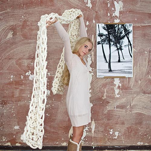 chunky-knitted-mega-scarf-bylebenslustiger6.500