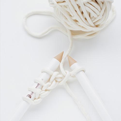 chunky-knitted-mega-scarf-bylebenslustiger7 (1).500