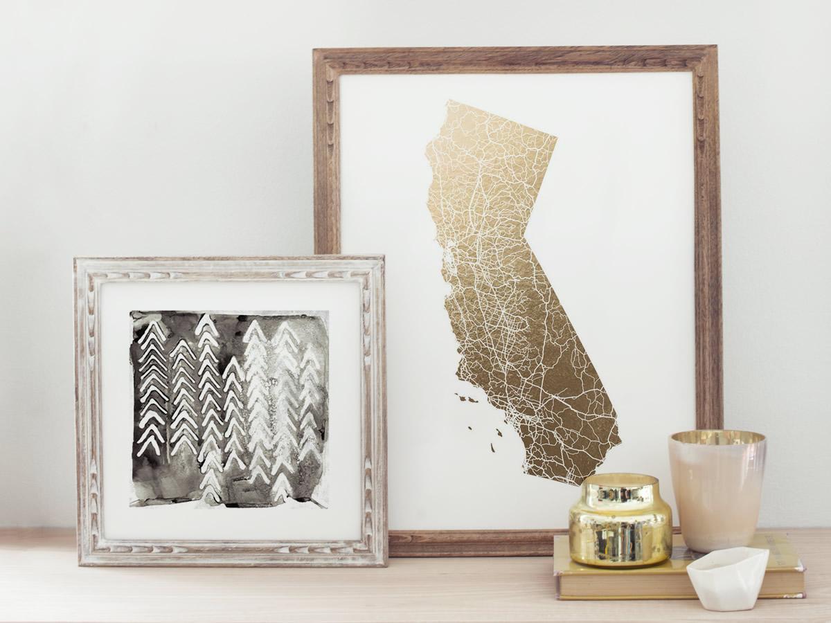 DesignMom_California_Map