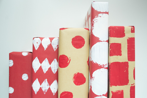 stamped-wrapping-paper 15
