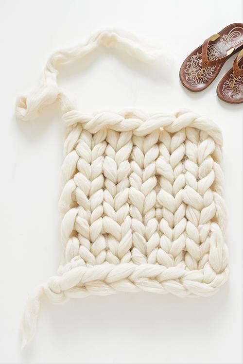 Knittingandfeltingaseatpadfromunspunwoolbylebenslustiger4(500)