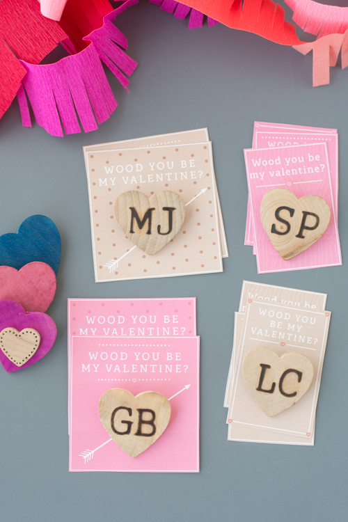 wood-you-be-my-valentine 12