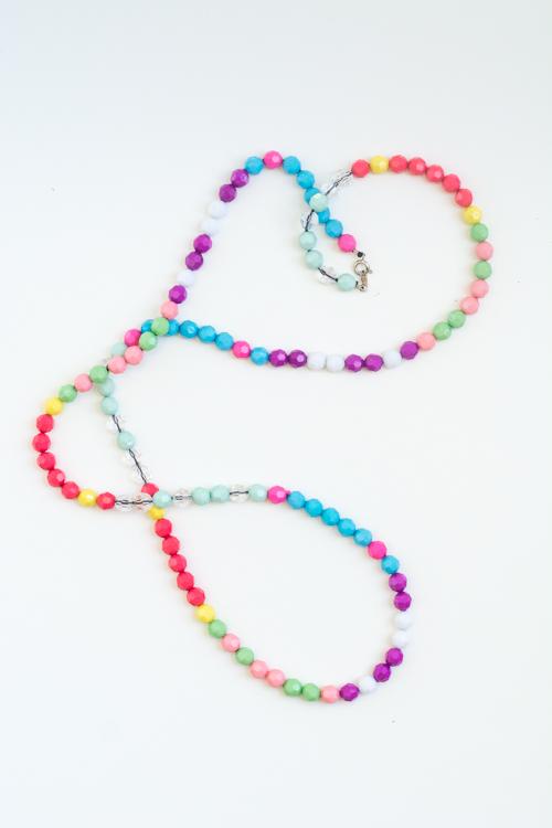 coding-jewelry 11