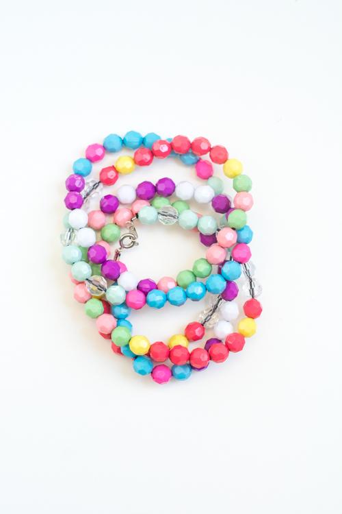 coding-jewelry 13