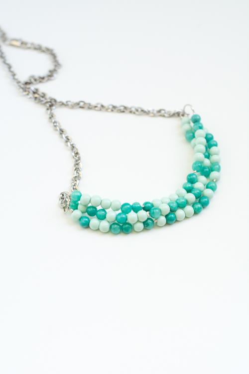 coding-jewelry 14