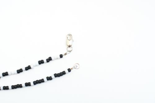 coding-jewelry 17