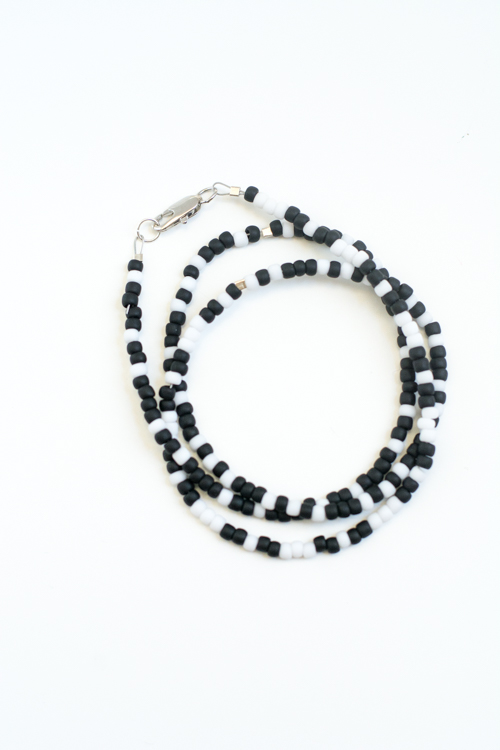 coding-jewelry 18