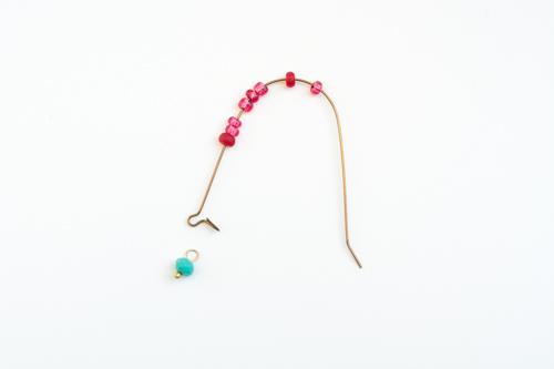 coding-jewelry 19