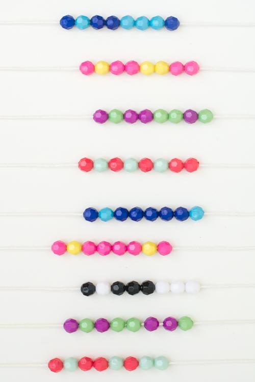 coding-jewelry 2