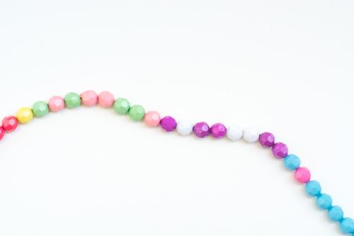 coding-jewelry 22jpg