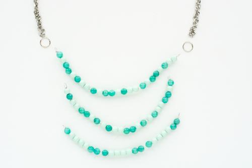 coding-jewelry 25