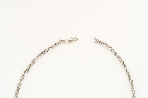 coding-jewelry 26