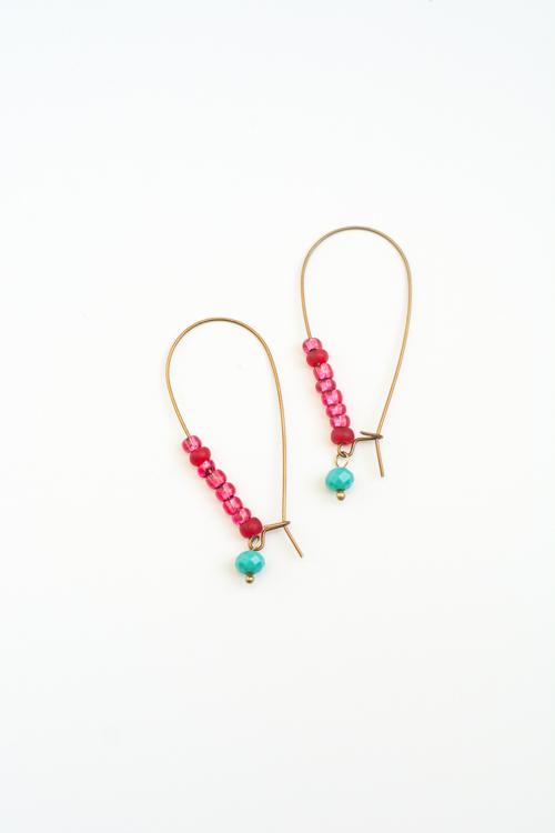 coding-jewelry 6