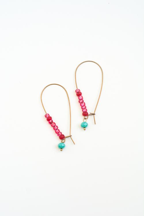 coding-jewelry 7