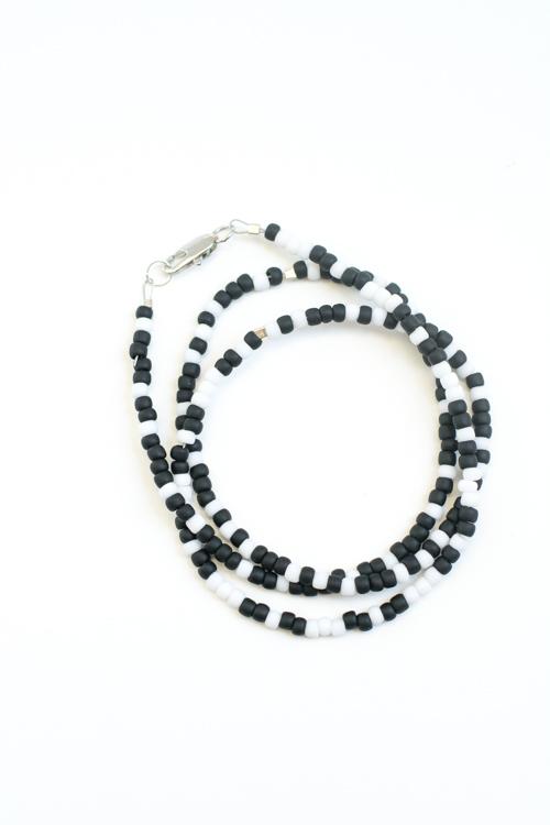 coding-jewelry 9