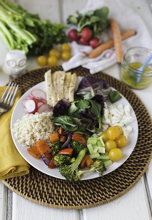 deconstructed-salad 3