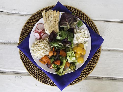 deconstructed-salad 7