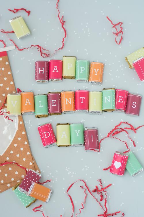 mini-chocolate-wraps 1