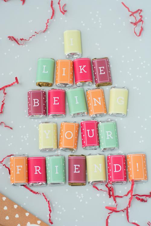 mini-chocolate-wraps 12