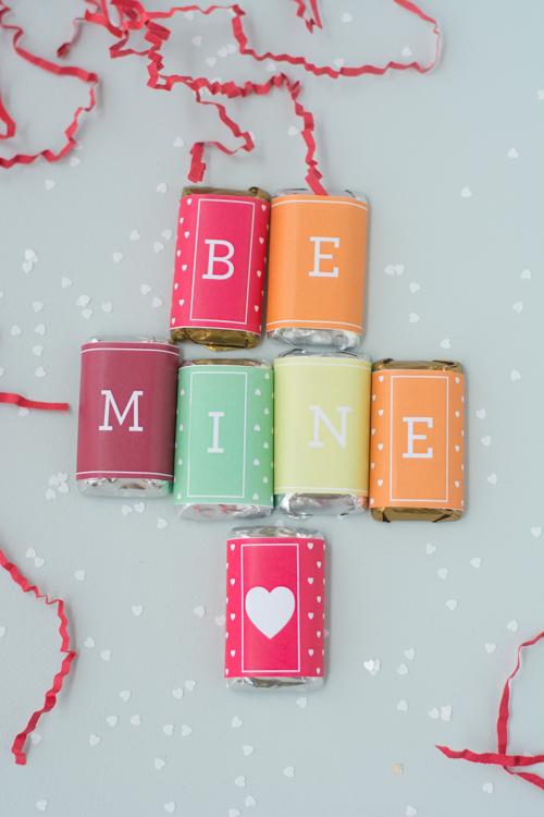 mini-chocolate-wraps 14