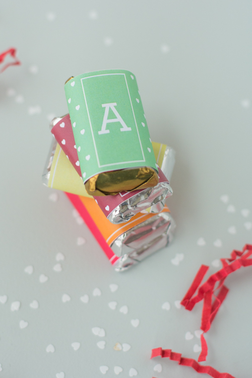 mini-chocolate-wraps 17